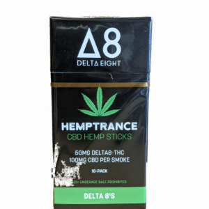 delta 8 cigarettes